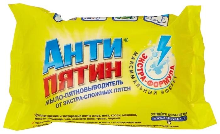 Мыло Антипятин Где Купить В Москве Магазины